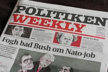 <cite>Politiken</cite>