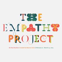 <cite>The Empathy Project</cite>