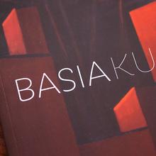 <cite>Basia Kuperman: Andando Caminos</cite>