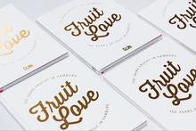 Dole Fruit Love – 150Years of Fruit in Hamburg