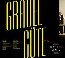 Wagner-Wahn