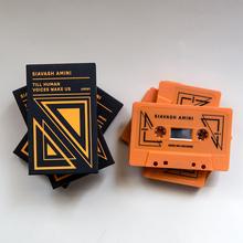 Umor Rex releases, February 2014
