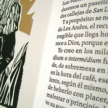<cite>Tradiciones Argentinas</cite>