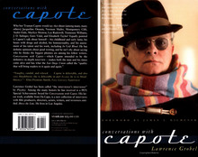 <cite>Conversations with Capote</cite>