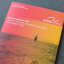 Shima Institut