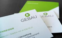 Gebau
