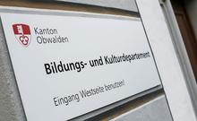 Canton Obwalden