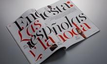 <cite>S Moda</cite> magazine