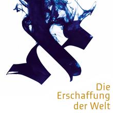 <cite>Die Erschaffung der Welt</cite>, Jüdisches Museum Berlin