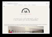 Mona Moe Machava Photography