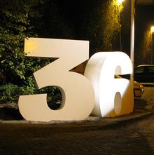 House No. 36