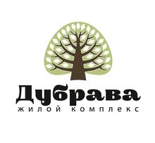 Dubrava logo