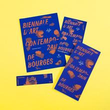 Biennale de Bourges