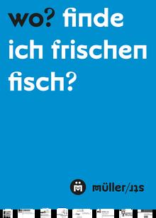 Müllerstraße campaign
