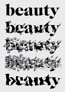Graphic Design Festival Breda Poster