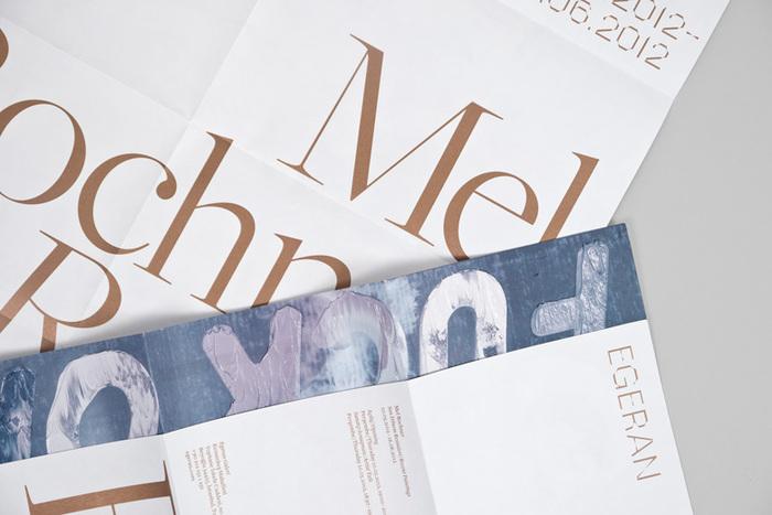 p1130354-egeran-poster-details.jpg