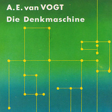 Eyke Volkmer's book covers