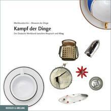 <cite>Kampf der Dinge</cite>