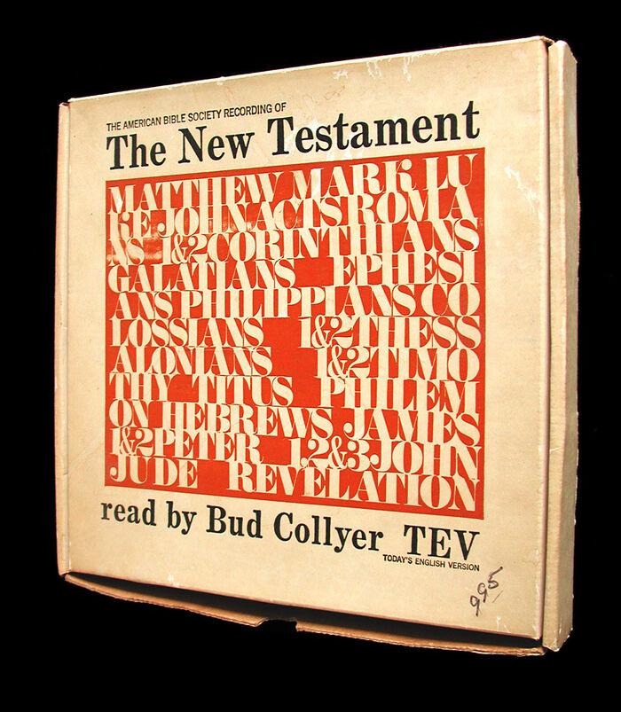 the-new-testament.JPG