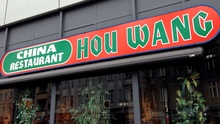 China Restaurant Hou Wang