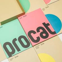 TON product catalogs