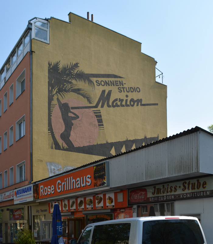 Sonnenstudio-Marion.jpg