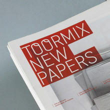 Toormix New Papers