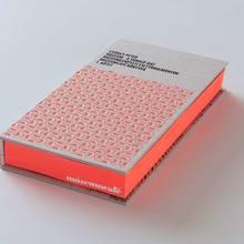 MúzeumCafé Books  #1