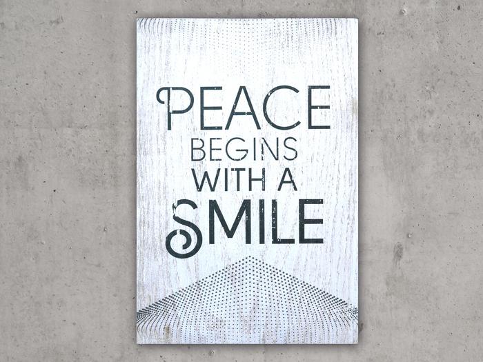 evachristl_peace.png