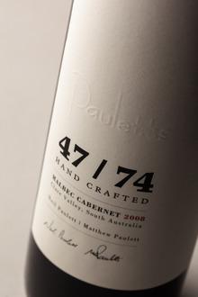 Paulett 47/74
