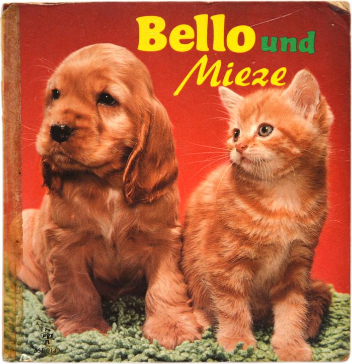 Bello-und-Mieze.jpg