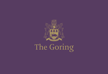 The Goring