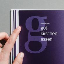 frutika brandbook