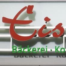 Eisold – Bäckerei Konditorei Café