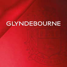 Glyndebourne