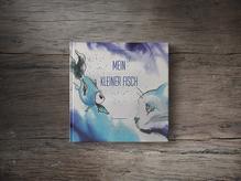 <cite>Mein kleiner Fisch</cite>