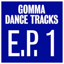 Gomma Dance Tracks
