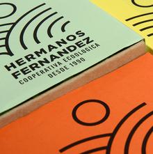 Hermanos Fernandez