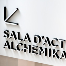 Alchemika