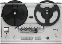 Braun TG 60 tape recorder