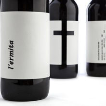l'ermita Beer