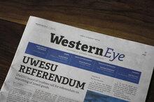 WesternEye