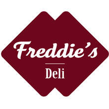 Freddie's Deli