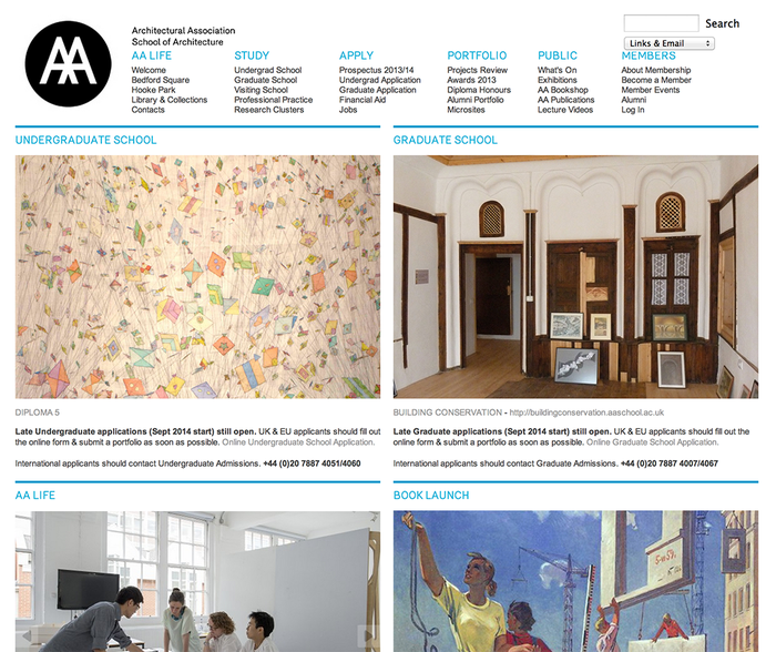 AA School Homepage.png