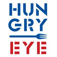 Hungry Eye logo