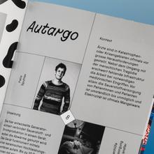 Industrial Design Diploma Catalogue