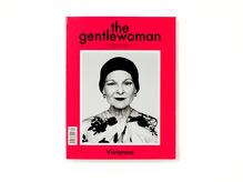 <cite>The Gentlewoman</cite>, no. 9