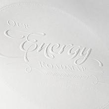<cite>Our Energy Roadmap</cite>: Austin Energy Commemorative Book