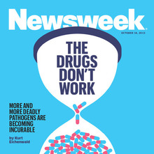<cite>Newsweek</cite> covers, Oct 2013–Feb 2014
