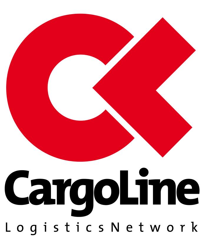 Cargoline website & interactive presentation